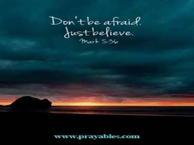 Prayables 60 Best Quotes For Sharing Inspirational Quotes Just Delectable Best Inspirational Quotes