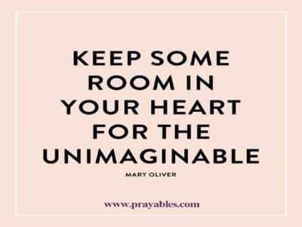 The Room Quotes | Prayables 10 Best Quotes For Sharing Inspirational Quotes Room