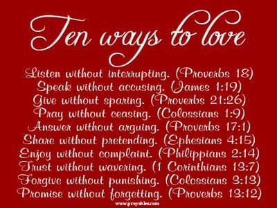 Prayables - Inspirational Words for the Faithful ...