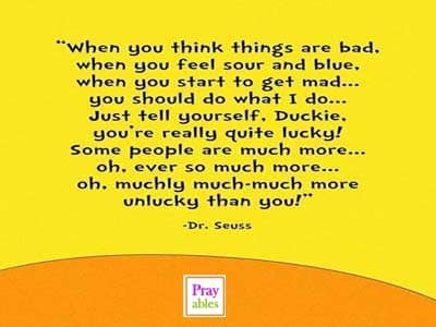 inspiring quotes duckie