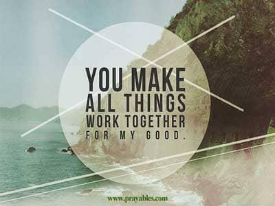 inspiring quotes good