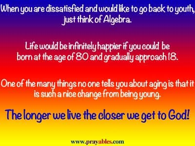 Prayables Inspiring Quotes Inspiration For The Day The Longer