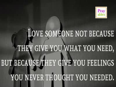 Prayables Love Quotes 10 Quotes About Love Love Someone