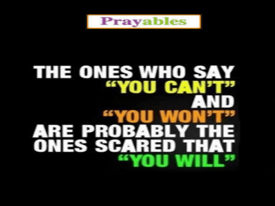 prayables short inspirational quotes inspiration the ones who
