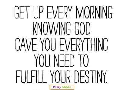 Prayables Blessing Quotes Blessings Blessing Of Faith Beliefnet