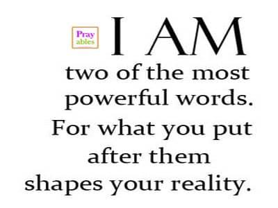 Prayables - Prayer Quotes - Short Prayers for Inspiration ...