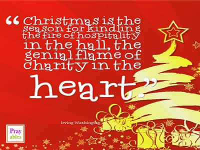 What Better Time Of Year Than Now, To Enjoy Christmas Quotes That Warm Your  Soul? Uplifting And Inspirational Quotes For Christmas Are Sure To Please!