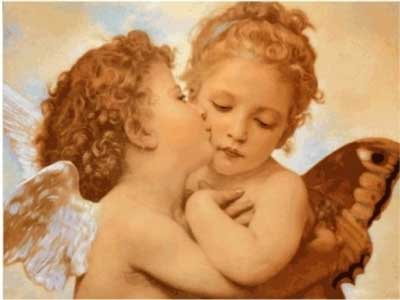 Prayables Angel Quotes Funny Quotes From Children Beliefnet