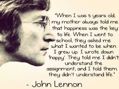 inspirational words