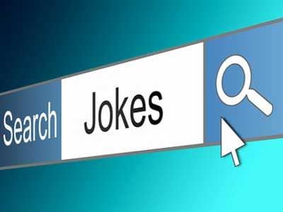 clean jokes