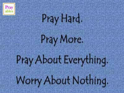 prayables new year resolutions new year resolutions quotes and