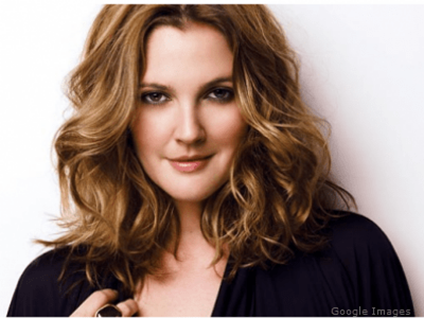 Only Child Drew Barrymore