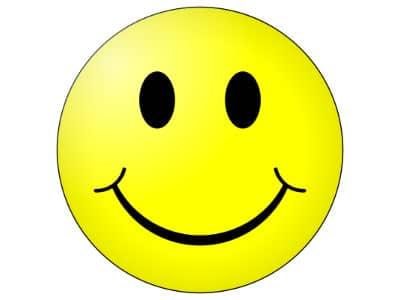 Prayables Simply Happy Quotes Happy Quotes Beliefnet