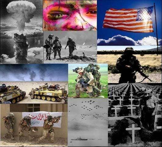 Prayables Veterans Prayer Veterans Day Prayers Beliefnet